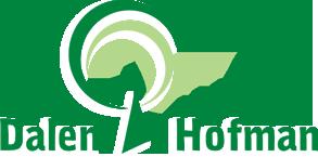 Dalen-Hofman