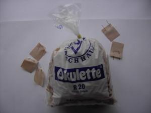 R.20 Okulette